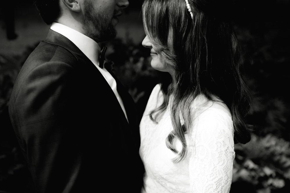 I_Got_You_Babe_Weddings_Emily_Matt_Rupert_Glasshaus_Melbourne0055.JPG