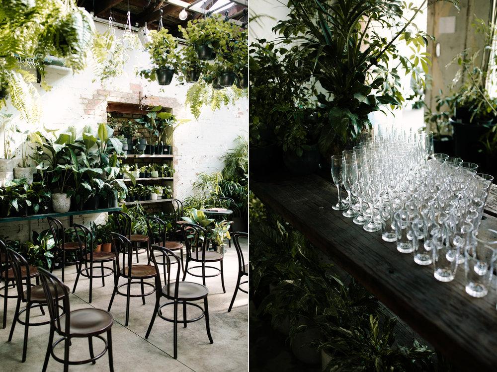 I_Got_You_Babe_Weddings_Emily_Matt_Rupert_Glasshaus_Melbourne0057.JPG