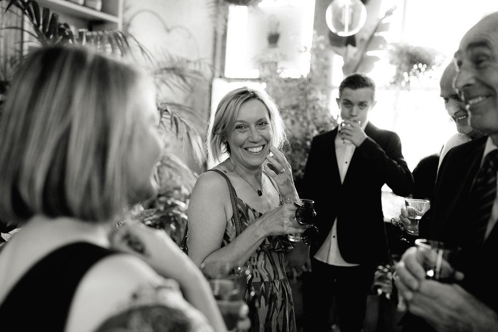 I_Got_You_Babe_Weddings_Emily_Matt_Rupert_Glasshaus_Melbourne0059.JPG