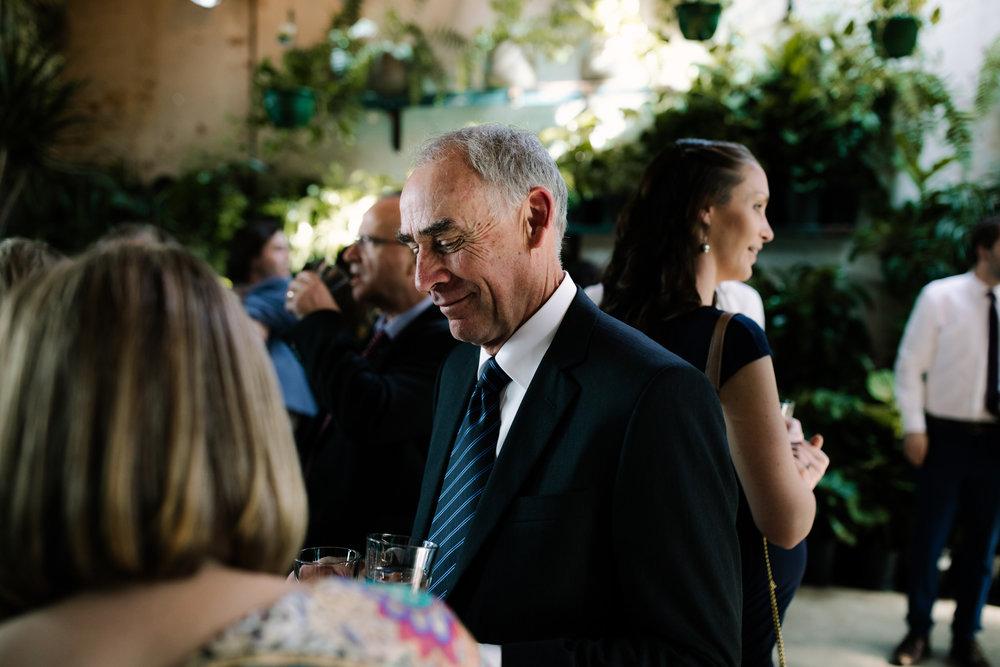 I_Got_You_Babe_Weddings_Emily_Matt_Rupert_Glasshaus_Melbourne0060.JPG