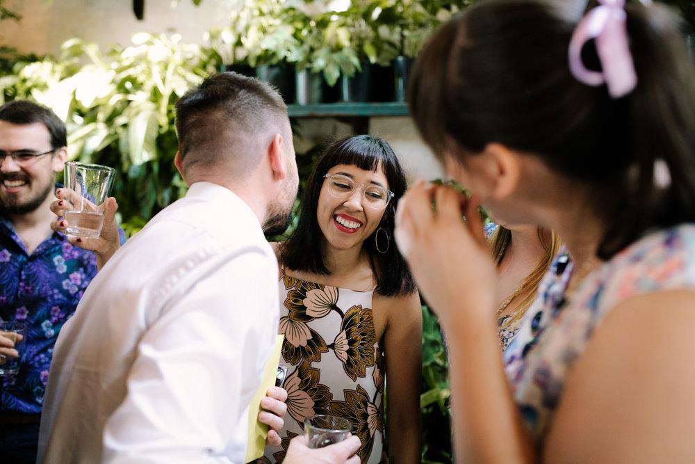 I_Got_You_Babe_Weddings_Emily_Matt_Rupert_Glasshaus_Melbourne0061.JPG