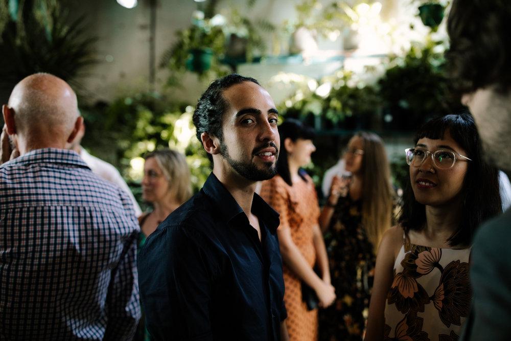 I_Got_You_Babe_Weddings_Emily_Matt_Rupert_Glasshaus_Melbourne0062.JPG