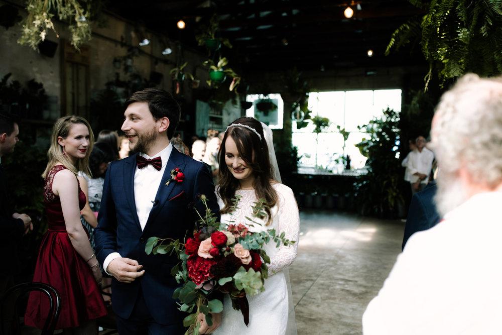 I_Got_You_Babe_Weddings_Emily_Matt_Rupert_Glasshaus_Melbourne0065.JPG