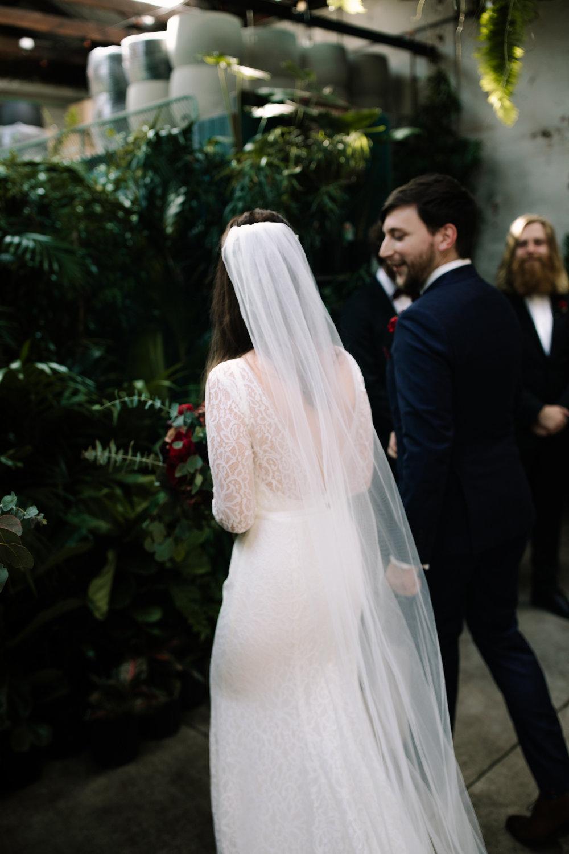 I_Got_You_Babe_Weddings_Emily_Matt_Rupert_Glasshaus_Melbourne0066.JPG