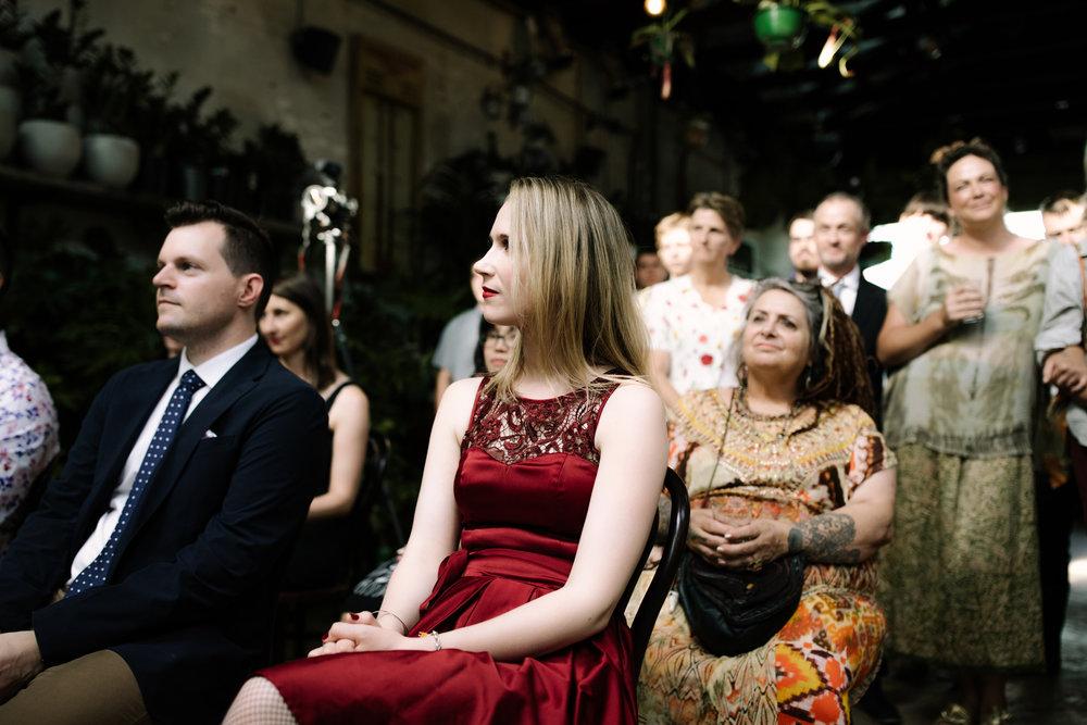 I_Got_You_Babe_Weddings_Emily_Matt_Rupert_Glasshaus_Melbourne0070.JPG