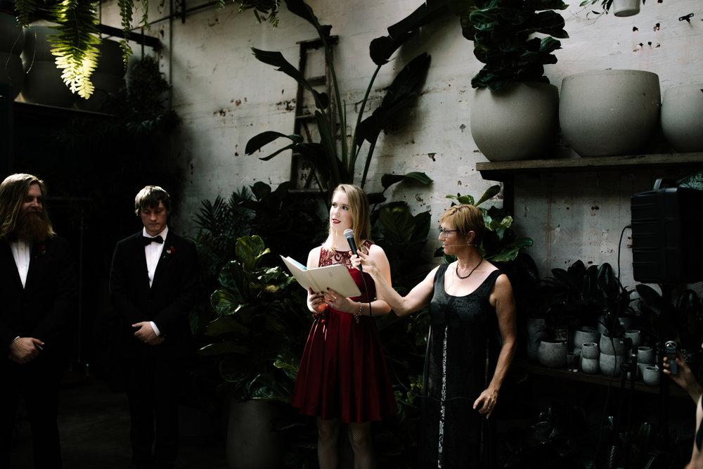 I_Got_You_Babe_Weddings_Emily_Matt_Rupert_Glasshaus_Melbourne0071.JPG