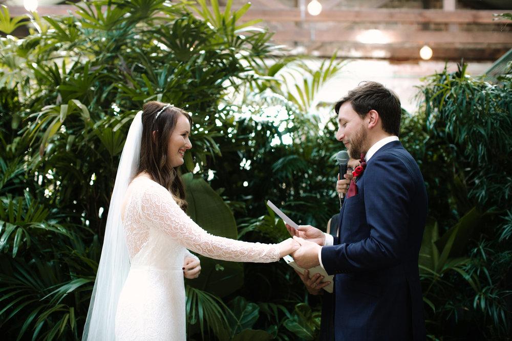 I_Got_You_Babe_Weddings_Emily_Matt_Rupert_Glasshaus_Melbourne0073.JPG