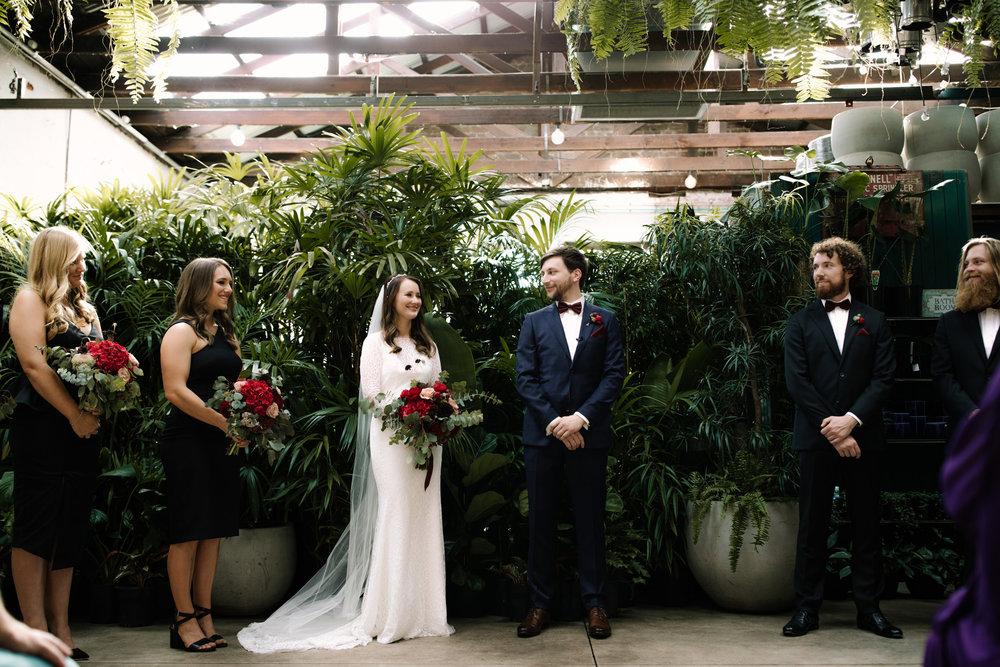 I_Got_You_Babe_Weddings_Emily_Matt_Rupert_Glasshaus_Melbourne0072.JPG