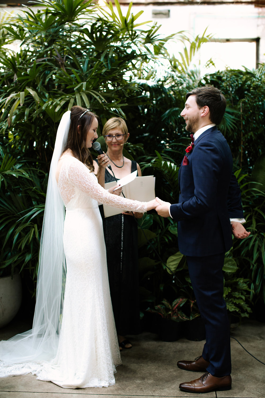 I_Got_You_Babe_Weddings_Emily_Matt_Rupert_Glasshaus_Melbourne0074.JPG