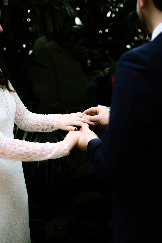 I_Got_You_Babe_Weddings_Emily_Matt_Rupert_Glasshaus_Melbourne0075.JPG