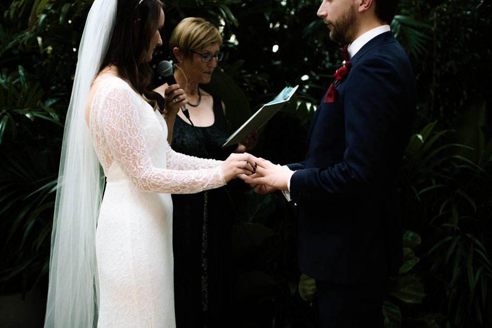 I_Got_You_Babe_Weddings_Emily_Matt_Rupert_Glasshaus_Melbourne0076.JPG
