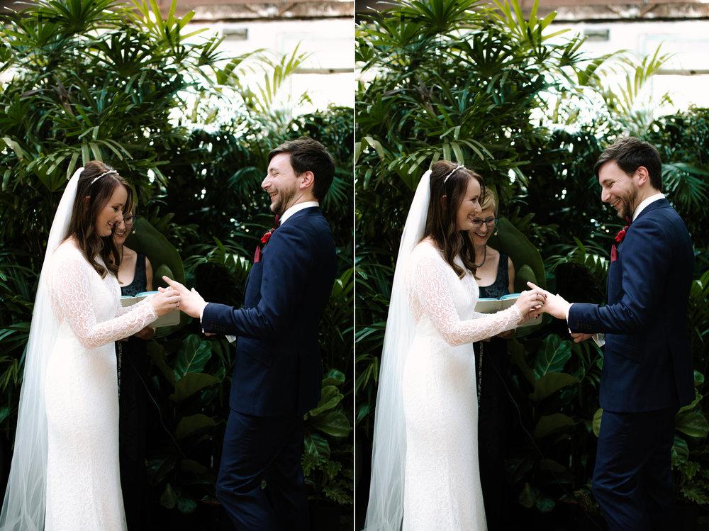 I_Got_You_Babe_Weddings_Emily_Matt_Rupert_Glasshaus_Melbourne0077.JPG