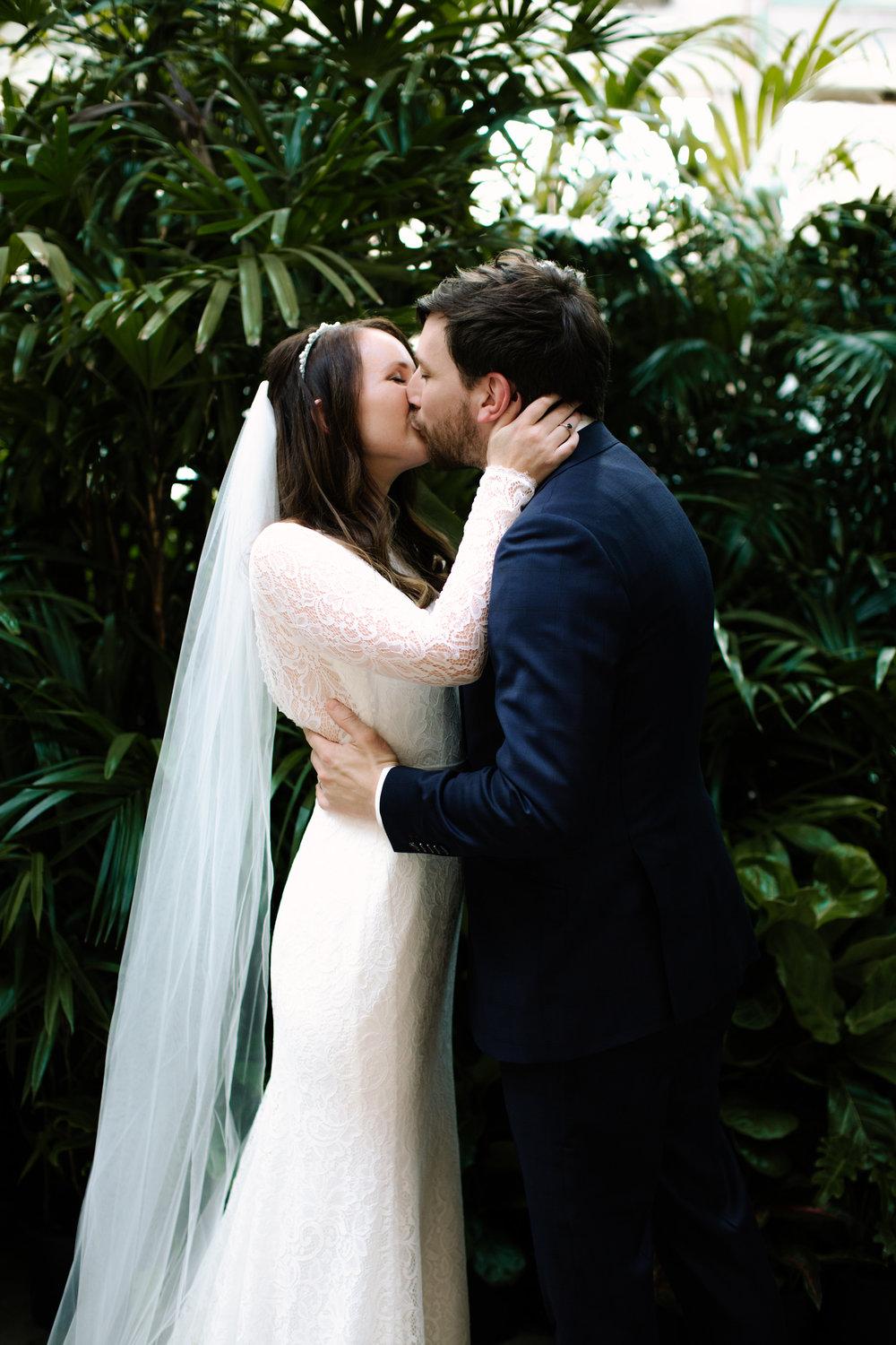 I_Got_You_Babe_Weddings_Emily_Matt_Rupert_Glasshaus_Melbourne0078.JPG