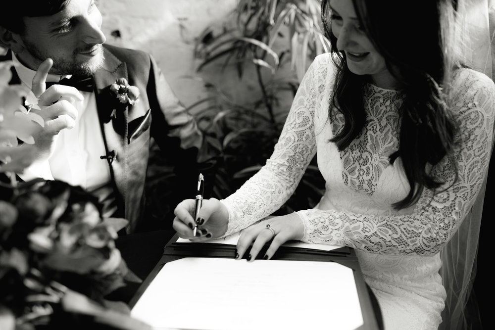 I_Got_You_Babe_Weddings_Emily_Matt_Rupert_Glasshaus_Melbourne0079.JPG