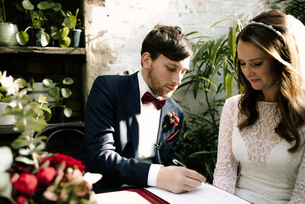 I_Got_You_Babe_Weddings_Emily_Matt_Rupert_Glasshaus_Melbourne0081.JPG