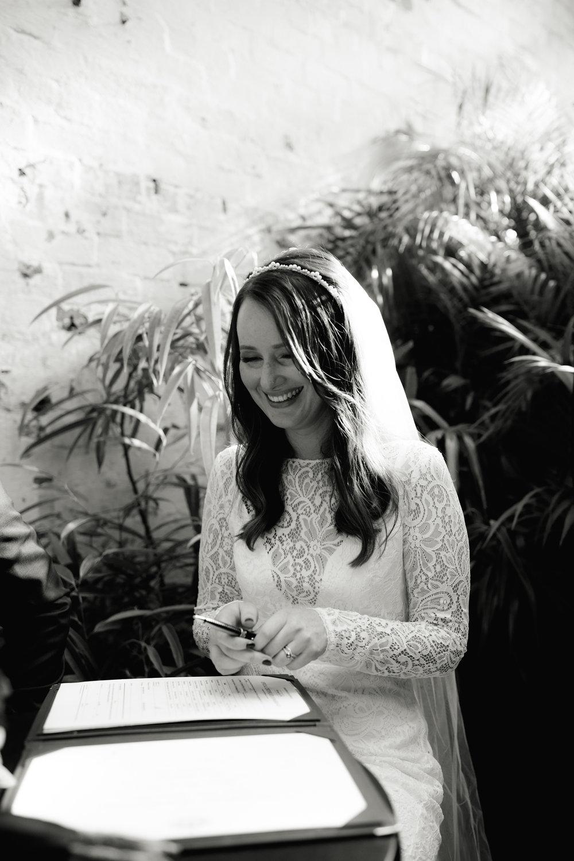 I_Got_You_Babe_Weddings_Emily_Matt_Rupert_Glasshaus_Melbourne0080.JPG