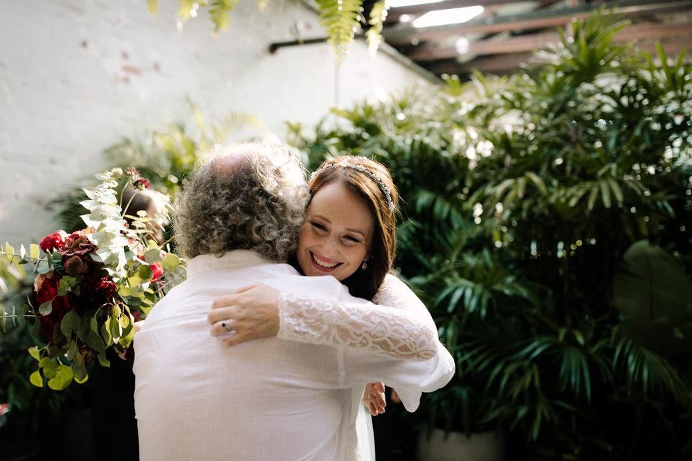 I_Got_You_Babe_Weddings_Emily_Matt_Rupert_Glasshaus_Melbourne0083.JPG