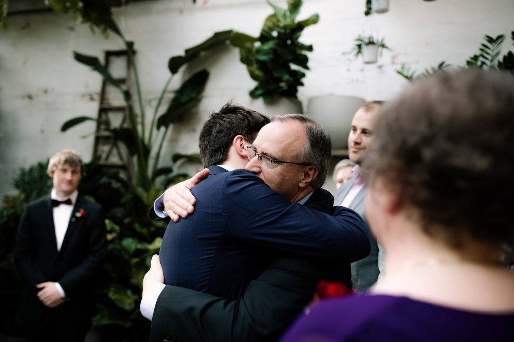 I_Got_You_Babe_Weddings_Emily_Matt_Rupert_Glasshaus_Melbourne0084.JPG