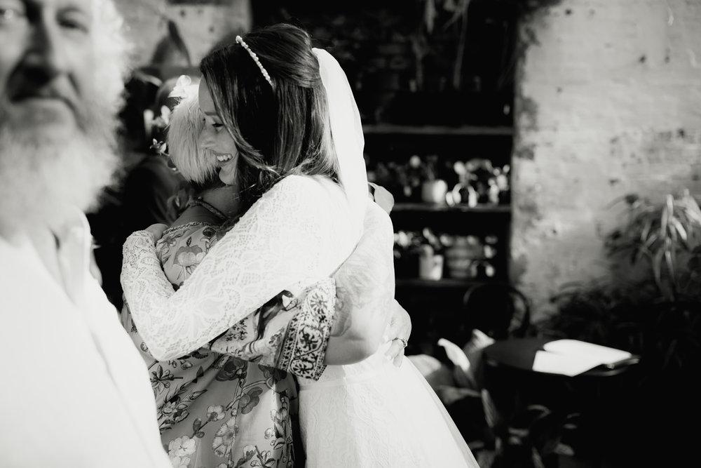 I_Got_You_Babe_Weddings_Emily_Matt_Rupert_Glasshaus_Melbourne0085.JPG