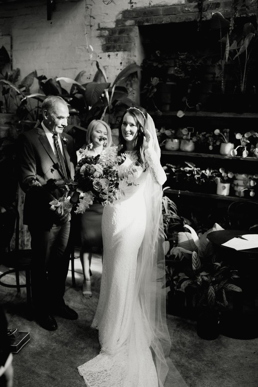 I_Got_You_Babe_Weddings_Emily_Matt_Rupert_Glasshaus_Melbourne0086.JPG