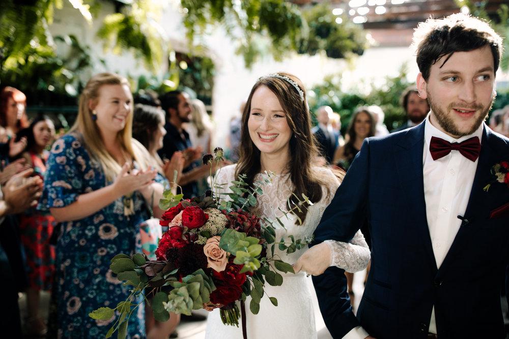 I_Got_You_Babe_Weddings_Emily_Matt_Rupert_Glasshaus_Melbourne0087.JPG