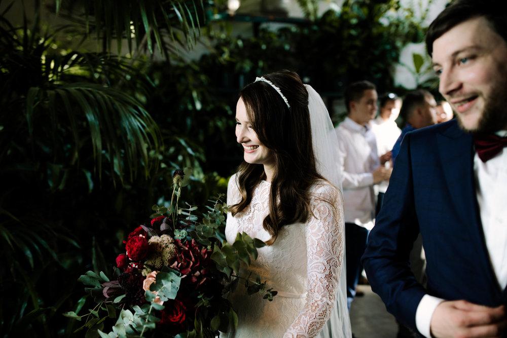I_Got_You_Babe_Weddings_Emily_Matt_Rupert_Glasshaus_Melbourne0088.JPG