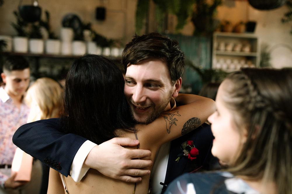 I_Got_You_Babe_Weddings_Emily_Matt_Rupert_Glasshaus_Melbourne0090.JPG