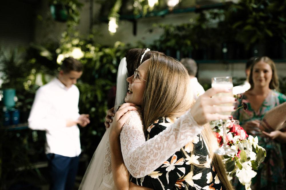 I_Got_You_Babe_Weddings_Emily_Matt_Rupert_Glasshaus_Melbourne0089.JPG