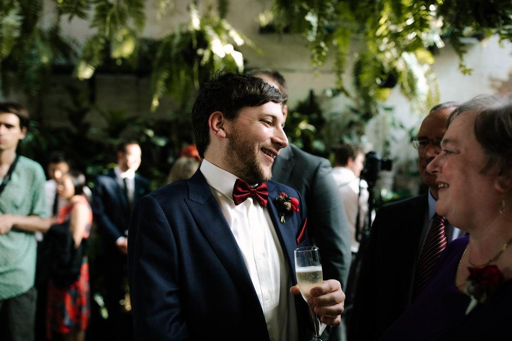 I_Got_You_Babe_Weddings_Emily_Matt_Rupert_Glasshaus_Melbourne0091.JPG