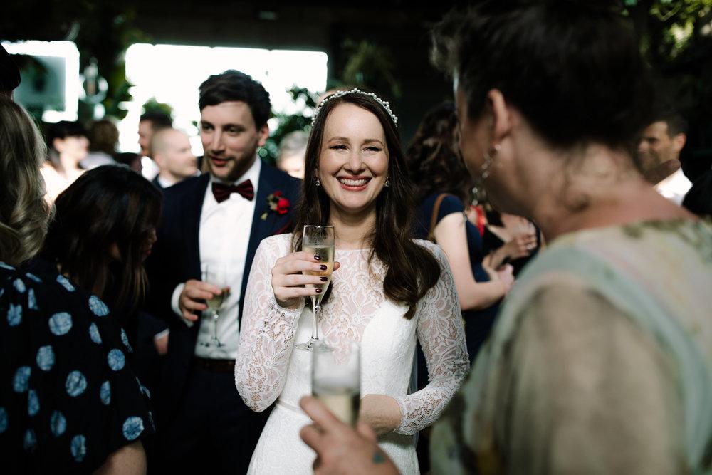 I_Got_You_Babe_Weddings_Emily_Matt_Rupert_Glasshaus_Melbourne0093.JPG