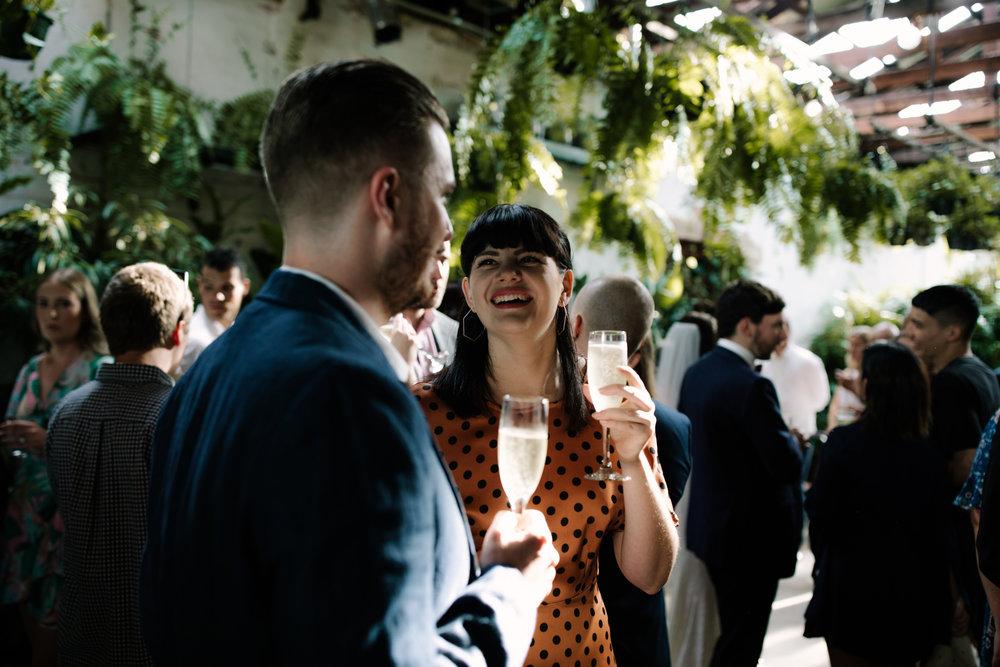 I_Got_You_Babe_Weddings_Emily_Matt_Rupert_Glasshaus_Melbourne0094.JPG