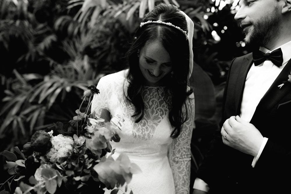 I_Got_You_Babe_Weddings_Emily_Matt_Rupert_Glasshaus_Melbourne0097.JPG