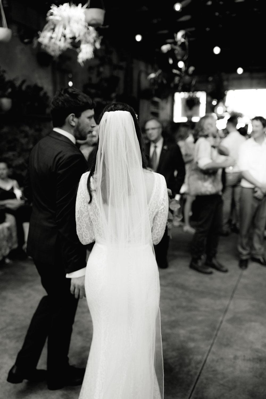 I_Got_You_Babe_Weddings_Emily_Matt_Rupert_Glasshaus_Melbourne0098.JPG