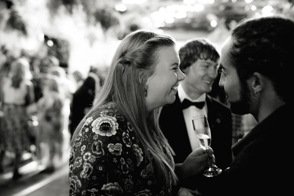 I_Got_You_Babe_Weddings_Emily_Matt_Rupert_Glasshaus_Melbourne0100.JPG