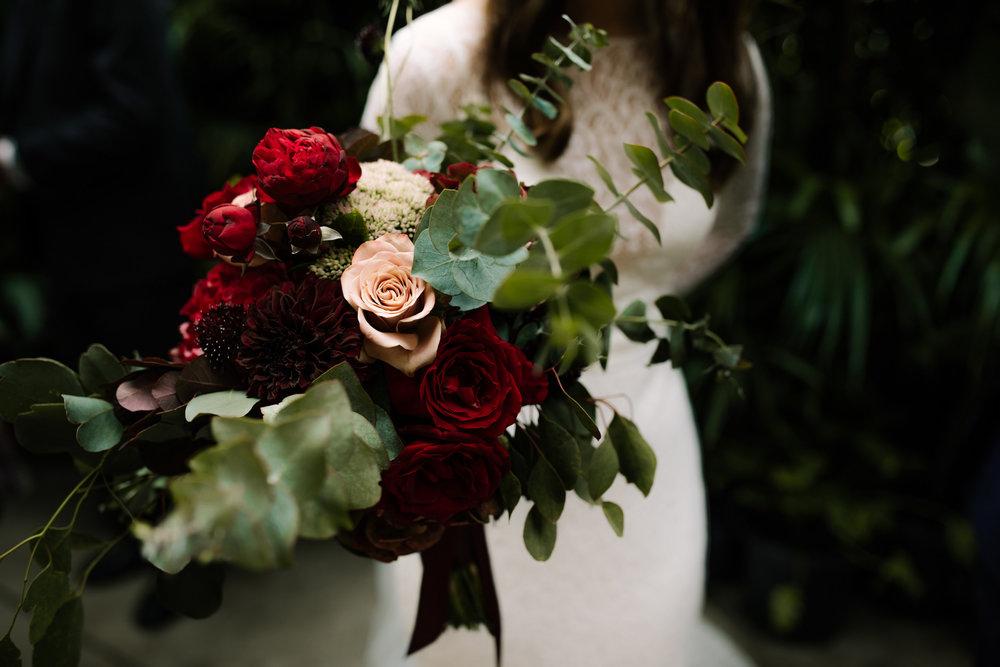 I_Got_You_Babe_Weddings_Emily_Matt_Rupert_Glasshaus_Melbourne0102.JPG
