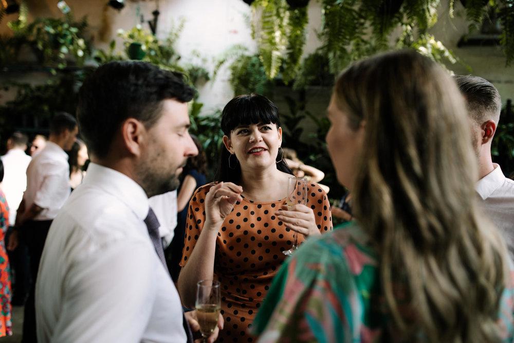 I_Got_You_Babe_Weddings_Emily_Matt_Rupert_Glasshaus_Melbourne0104.JPG