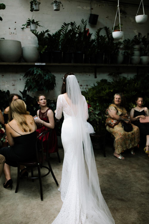 I_Got_You_Babe_Weddings_Emily_Matt_Rupert_Glasshaus_Melbourne0103.JPG