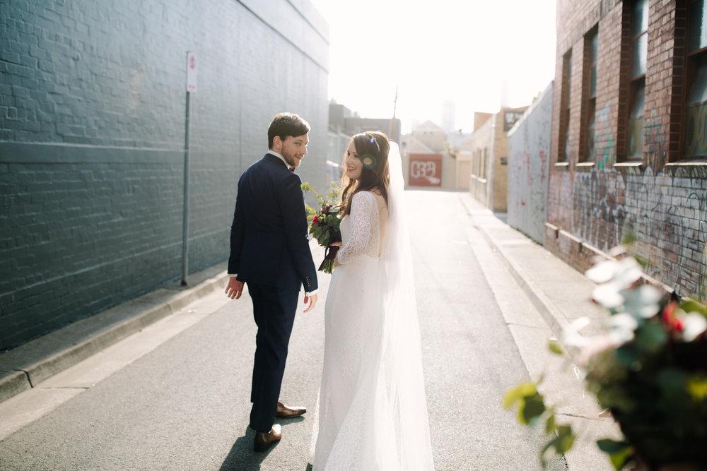 I_Got_You_Babe_Weddings_Emily_Matt_Rupert_Glasshaus_Melbourne0105.JPG