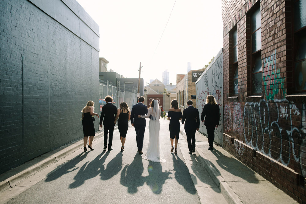 I_Got_You_Babe_Weddings_Emily_Matt_Rupert_Glasshaus_Melbourne0107.JPG