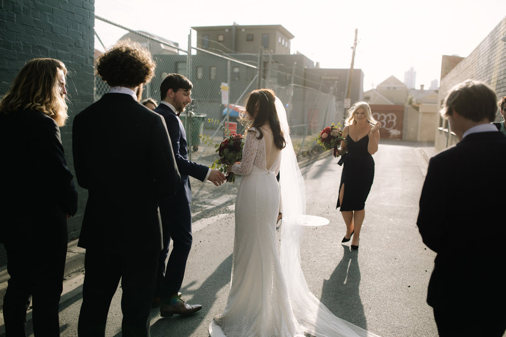I_Got_You_Babe_Weddings_Emily_Matt_Rupert_Glasshaus_Melbourne0106.JPG