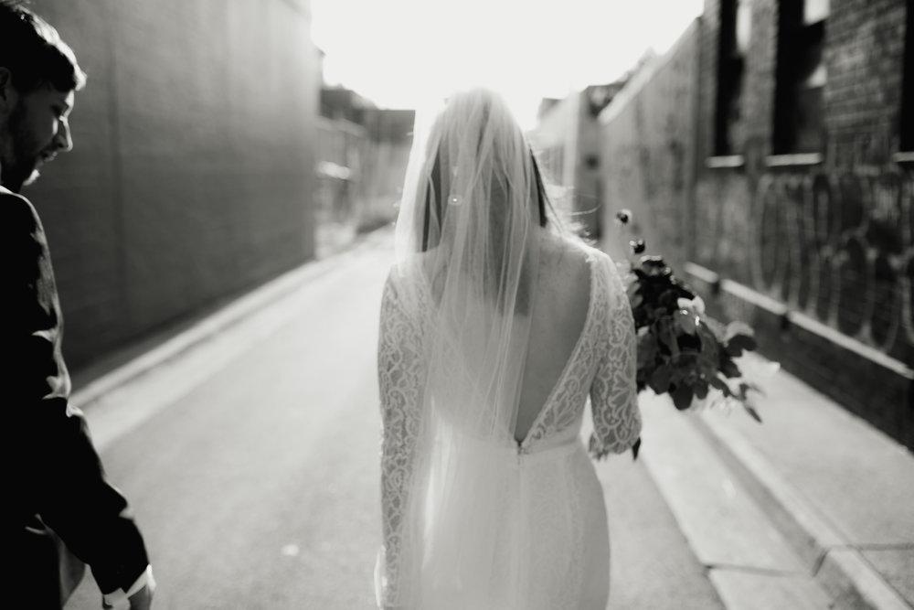 I_Got_You_Babe_Weddings_Emily_Matt_Rupert_Glasshaus_Melbourne0108.JPG