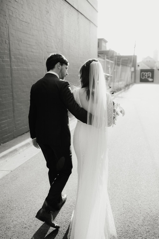 I_Got_You_Babe_Weddings_Emily_Matt_Rupert_Glasshaus_Melbourne0109.JPG