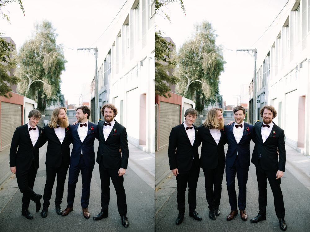 I_Got_You_Babe_Weddings_Emily_Matt_Rupert_Glasshaus_Melbourne0111.JPG