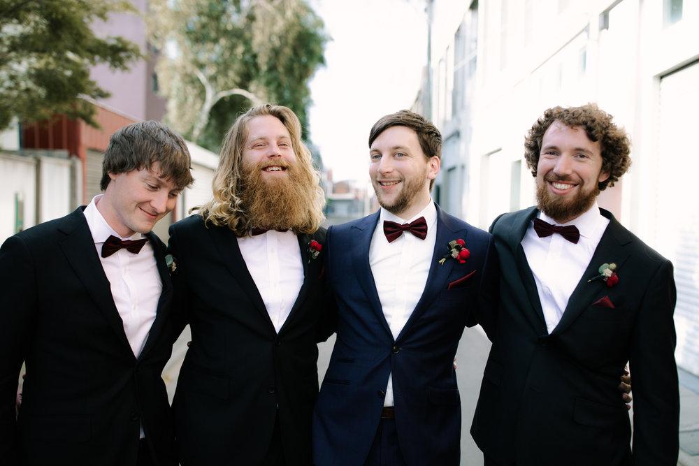 I_Got_You_Babe_Weddings_Emily_Matt_Rupert_Glasshaus_Melbourne0112.JPG