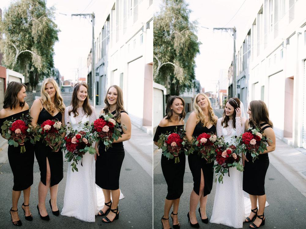 I_Got_You_Babe_Weddings_Emily_Matt_Rupert_Glasshaus_Melbourne0113.JPG