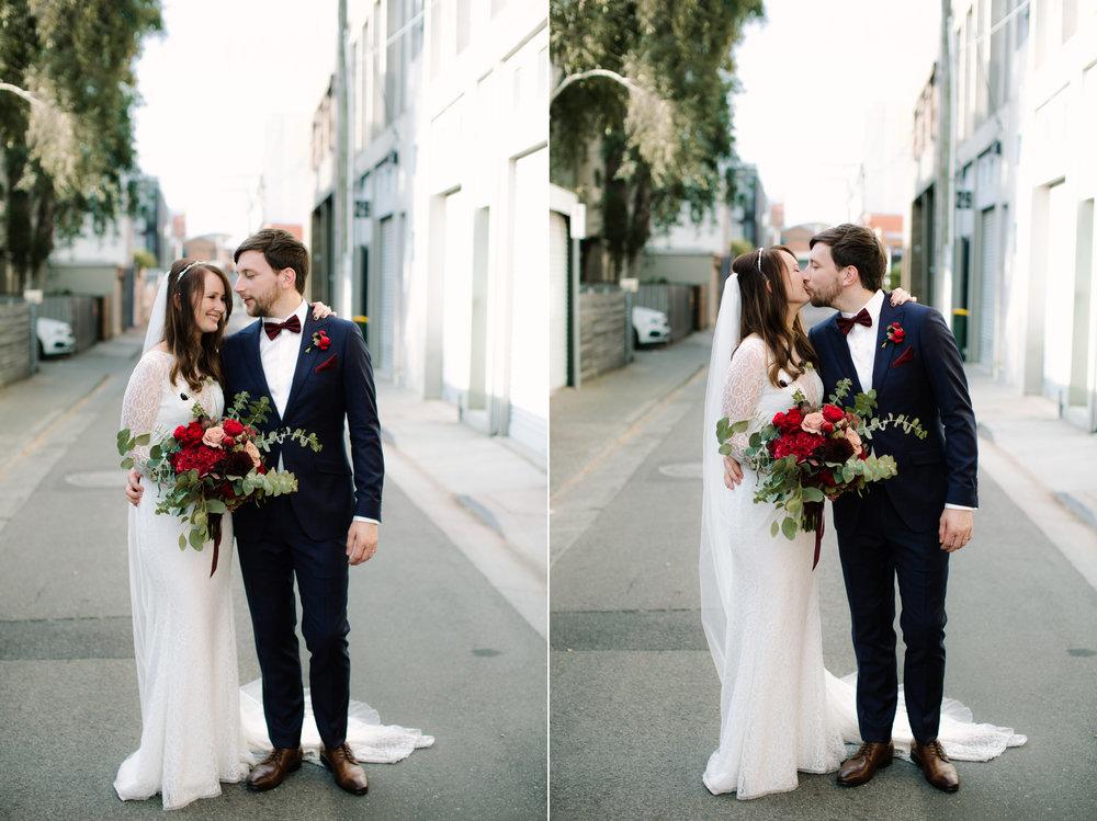 I_Got_You_Babe_Weddings_Emily_Matt_Rupert_Glasshaus_Melbourne0115.JPG