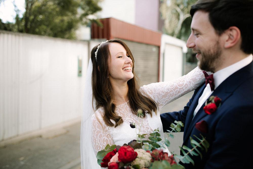 I_Got_You_Babe_Weddings_Emily_Matt_Rupert_Glasshaus_Melbourne0117.JPG