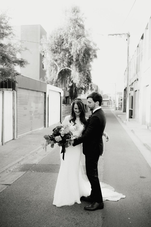 I_Got_You_Babe_Weddings_Emily_Matt_Rupert_Glasshaus_Melbourne0116.JPG