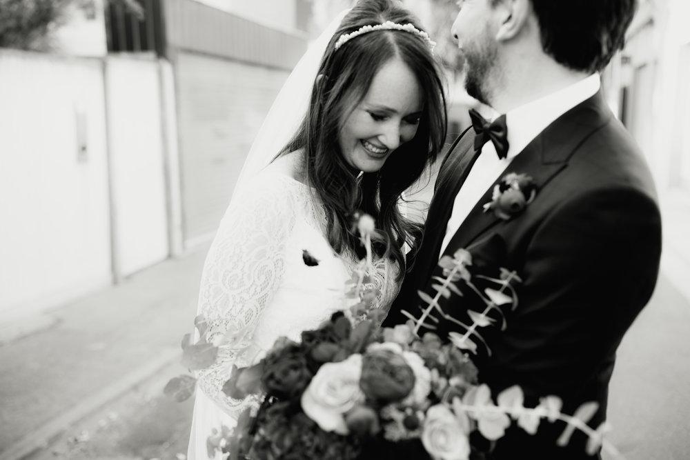 I_Got_You_Babe_Weddings_Emily_Matt_Rupert_Glasshaus_Melbourne0119.JPG