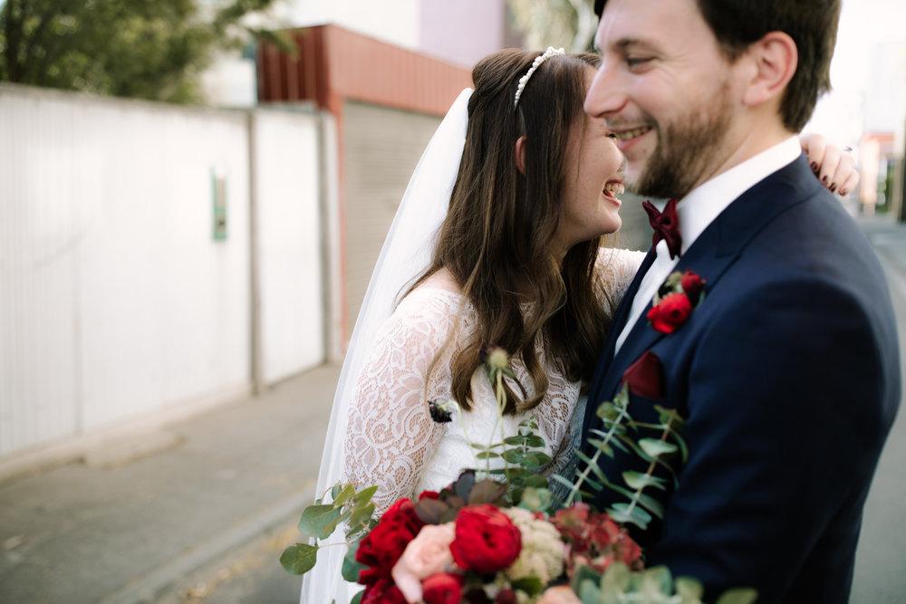 I_Got_You_Babe_Weddings_Emily_Matt_Rupert_Glasshaus_Melbourne0118.JPG